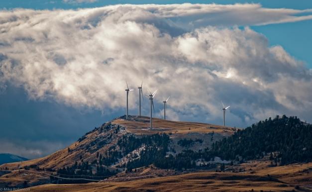 Windmill_Hill