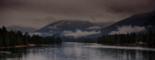 Clark_Fork_Rainy_Morning