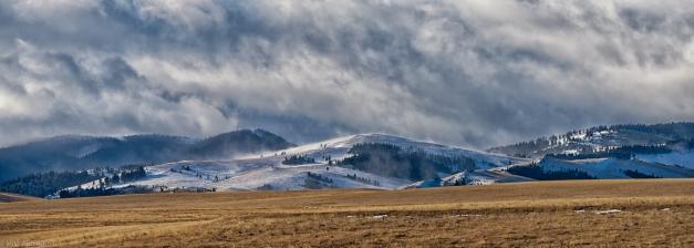 Montana_Range_Country_Winter