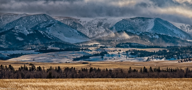 Montana_Range_Country_Winter_2