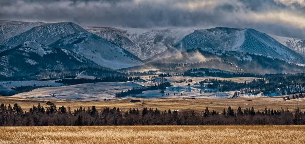 Montana_Range_Country_Winter_2