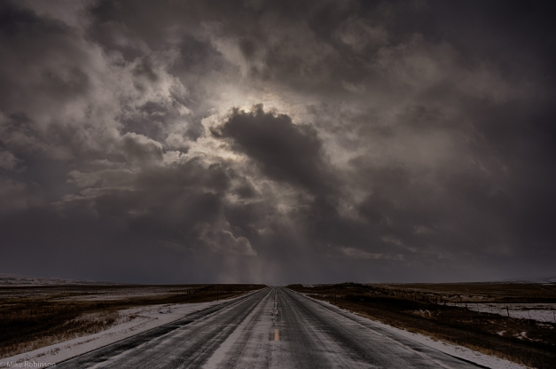 Montana_Winter_Storm_Road
