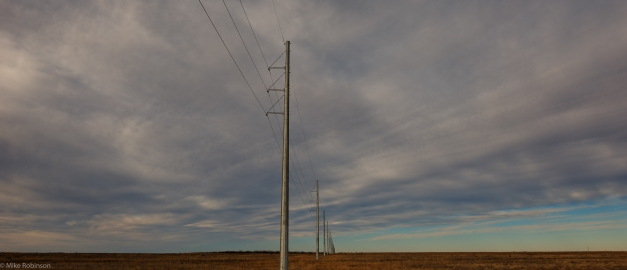 TX_Power_Poles