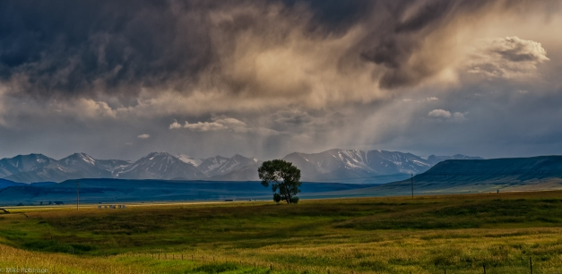 Montana_Ranch_Summer_Rain