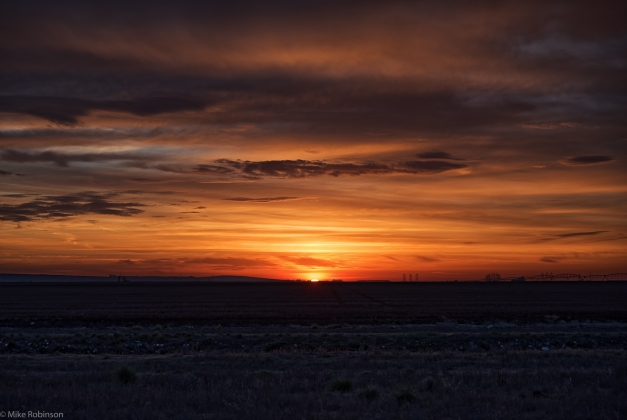 Eastern_Washington_Farm_Sunrise