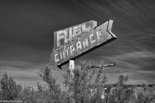 Fuel_Entrance_BW