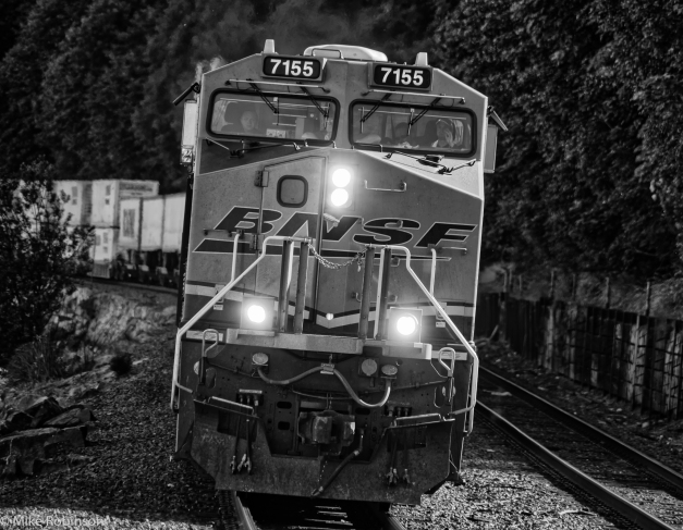 Locomotive_2_BW