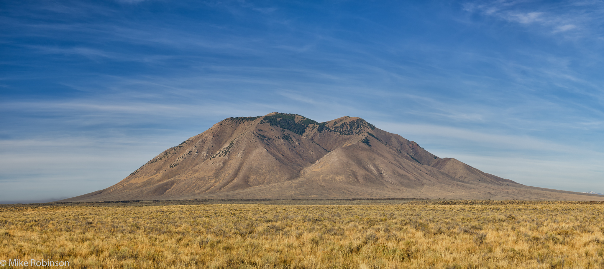 Panorama_Big_Southern_Butte