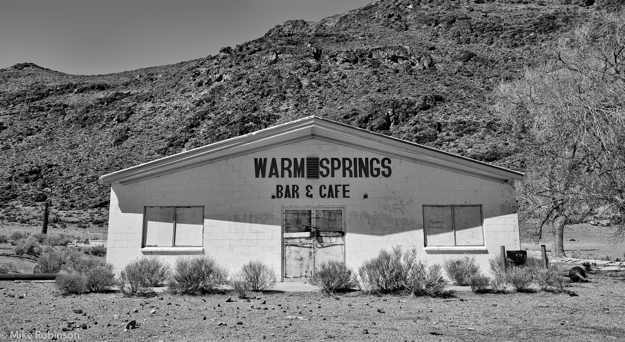 Warm_Springs_Bar_Cafe_BW