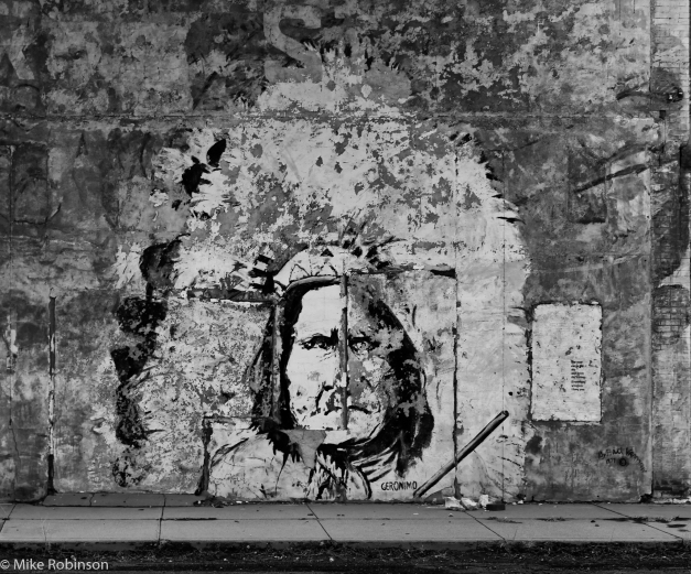 Geronimo_Shoshoni_BW