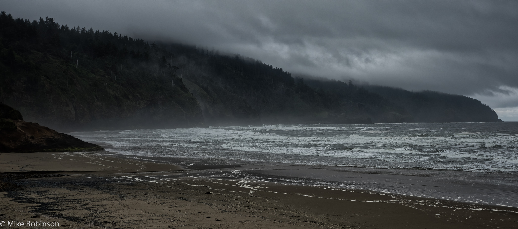 Oregon_Coast_Rainy_Spring_Morning