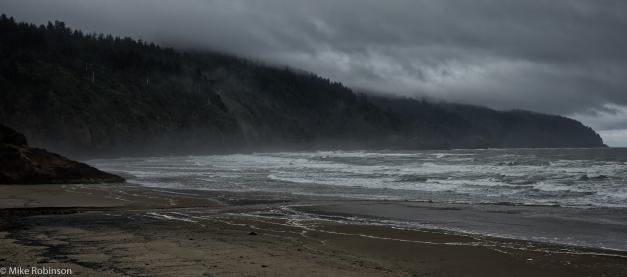 Oregon_Coast_Rainy_Spring_Morning