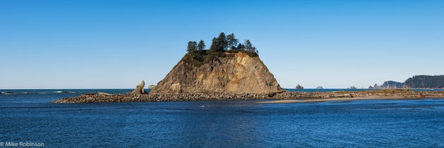 Pano_La_Push_Rock