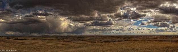 Pano_Montana_Stormy_Spring_Sky