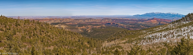 Pano_Northern_Utah_Spring_Day