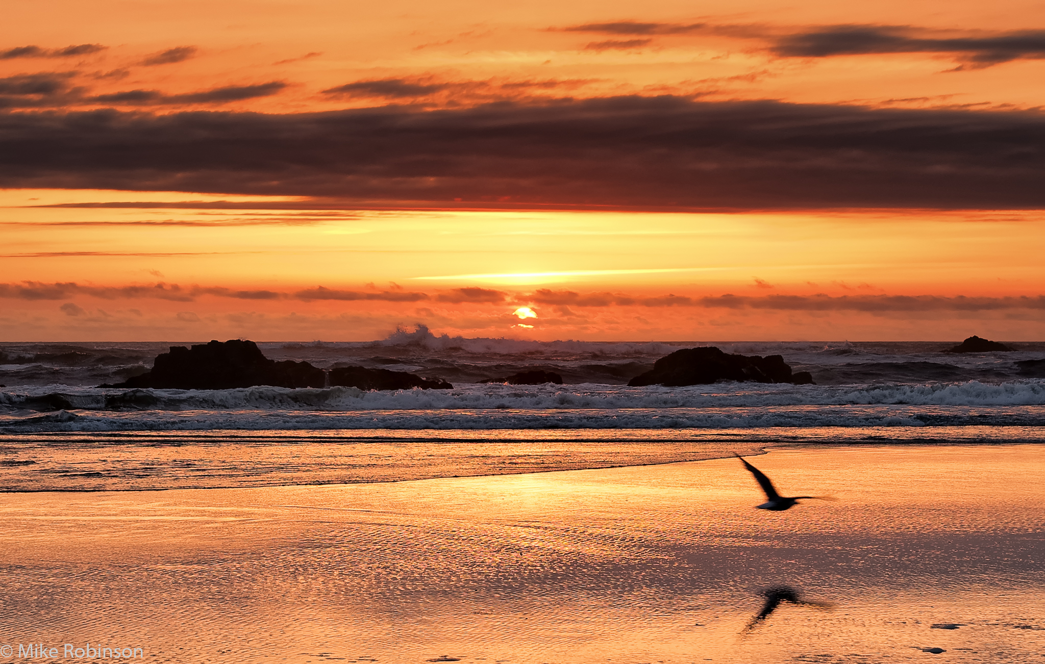 Seal_Rock_Beach_Sunset_3