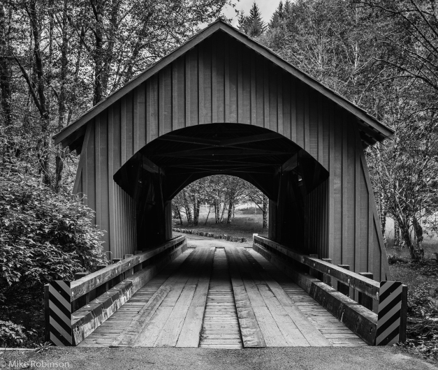 Yachats_Covered_Bridge