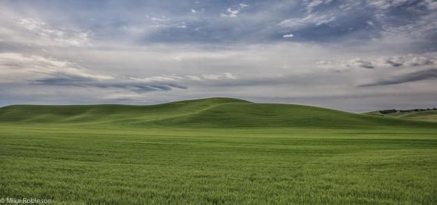Eastern_Washington_Green_Hills_HDR