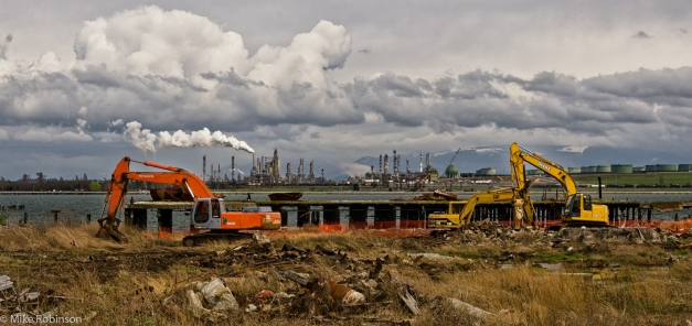 Industrial_Landscape_3