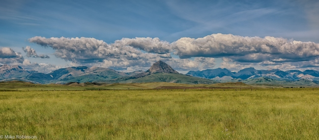 Montana_Summer_Mountains_HDR