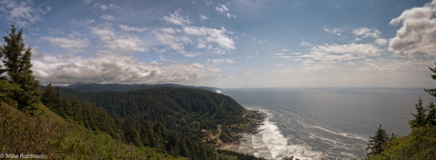 Pano_Cape_Perpetua_South_1