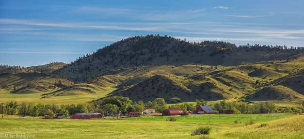 Montana_Farm_Scene