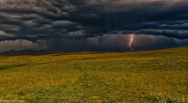 Montana_Summer_Storm_2