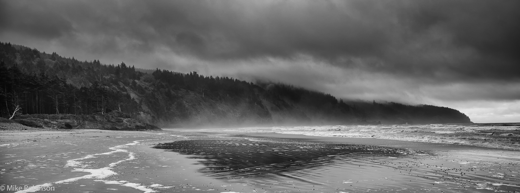 Oregon_Coast_Rainy_Spring_Morning_2_BW