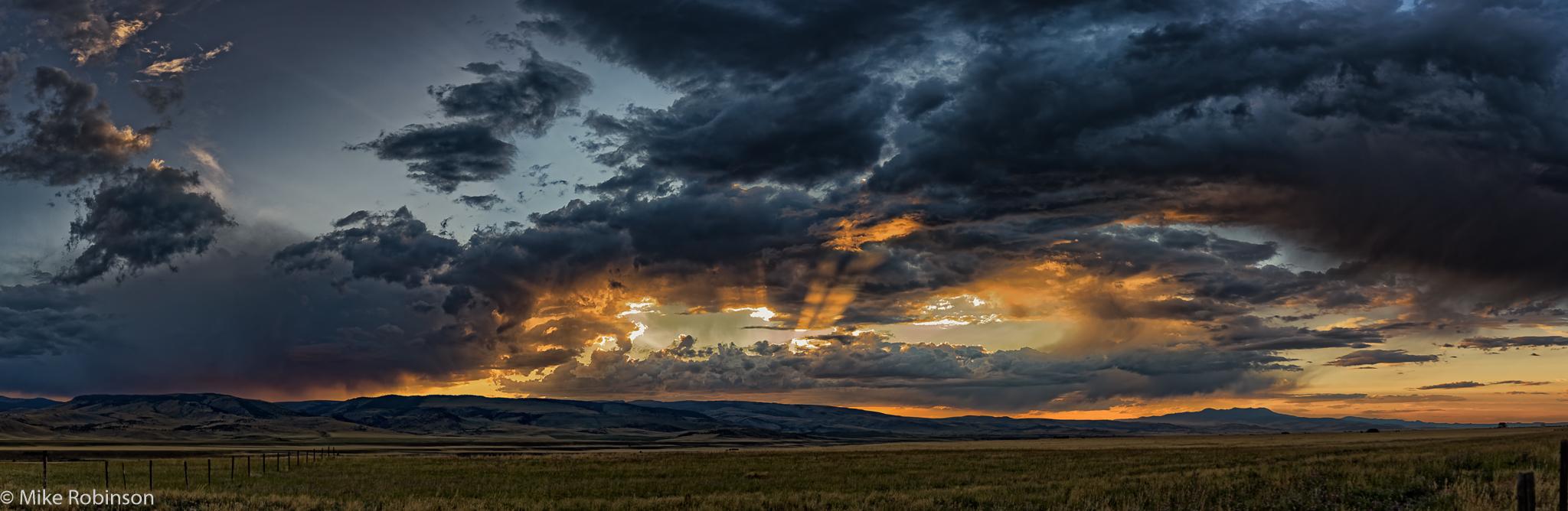 Pano_Cameron_Summer_Sunset_2