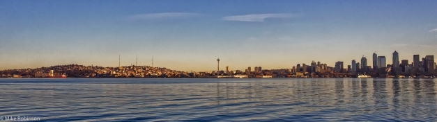 Seattle_Morning_Skyline_3