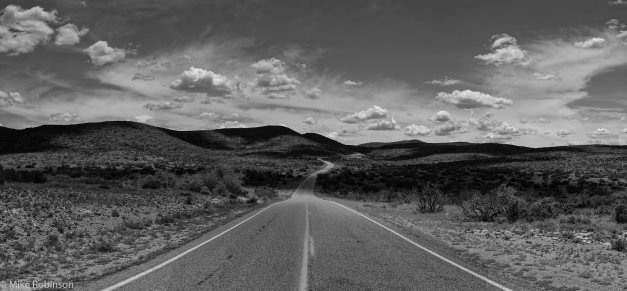 Pano_Ft_Davis_Road_2_BW