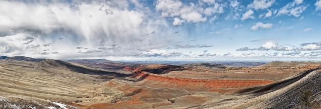 Pano_Wyoming_Red_Ridge