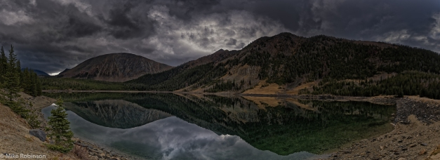 Storm_Lake