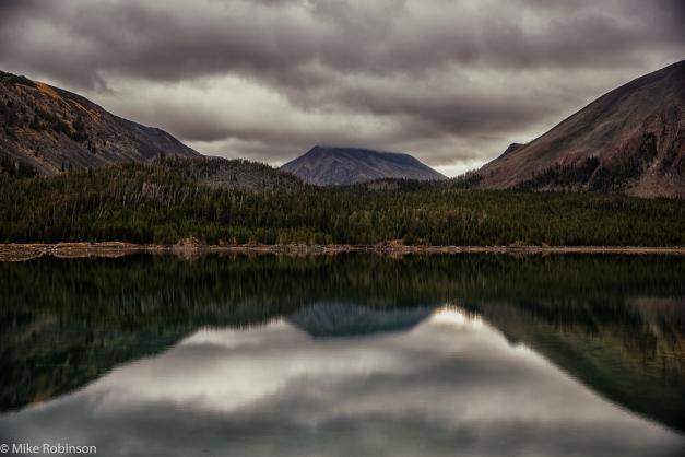 Storm_Lake_2