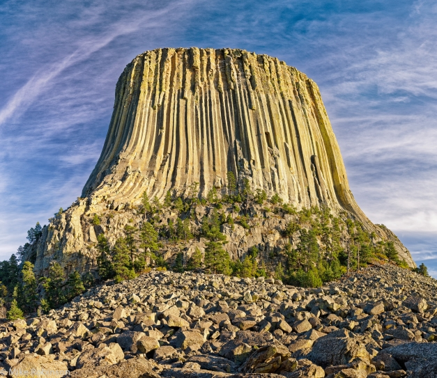 Devils_Tower_5