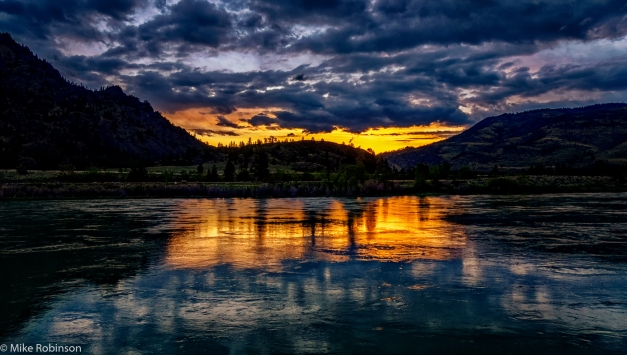 Snake_River_Morning_3_HDR