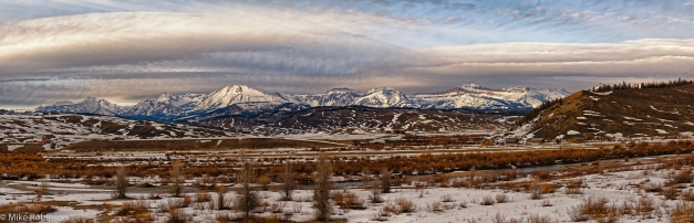 Pano_Idaho_Winter_Scene_2