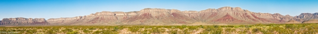 Pano_West_Texas_Ridge