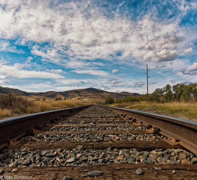 Vpan_On_Track_4