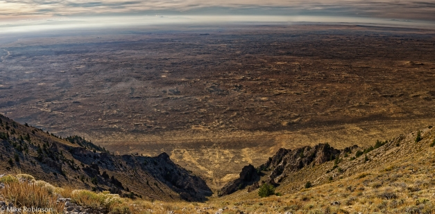 Big_Southern_Butte_View_7