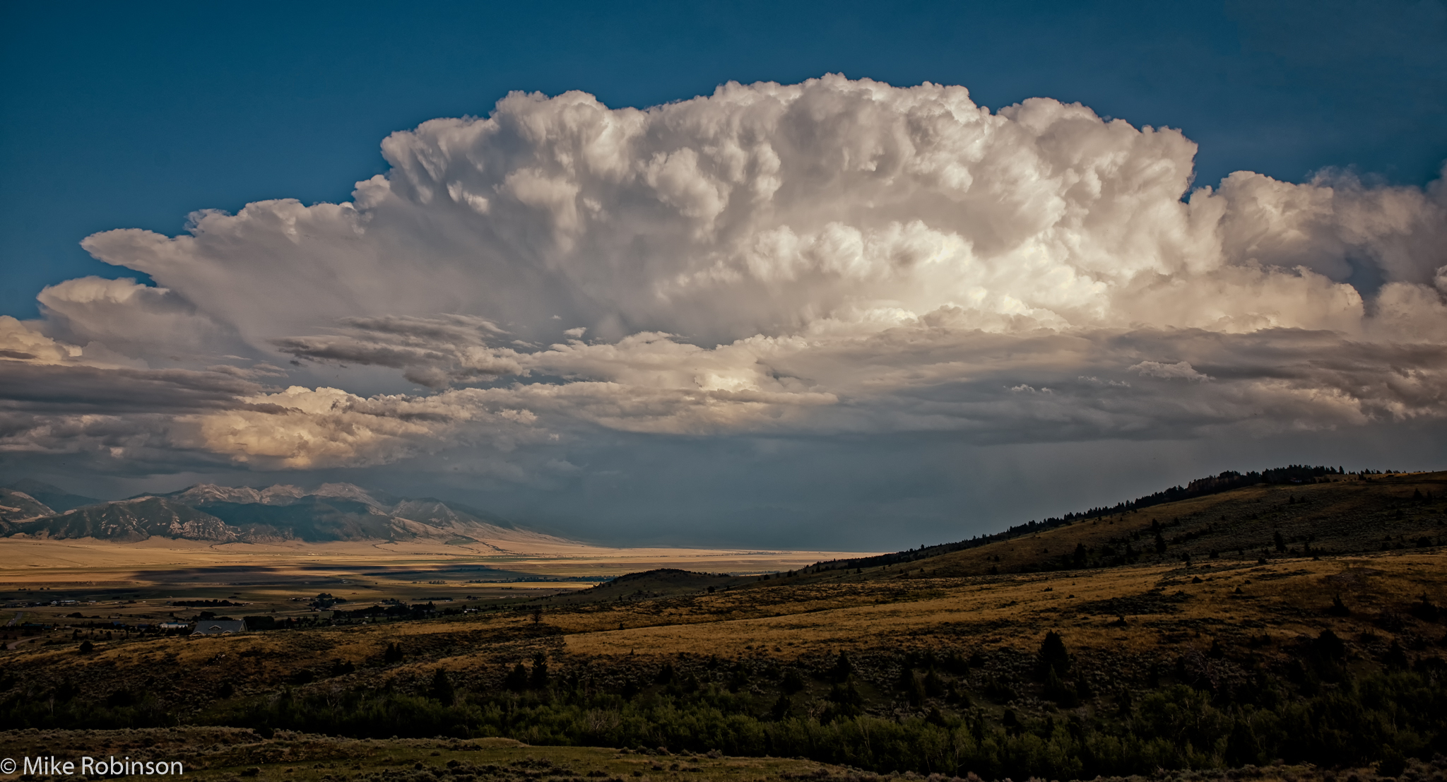 Montana_Summer_Thunderstorm_2