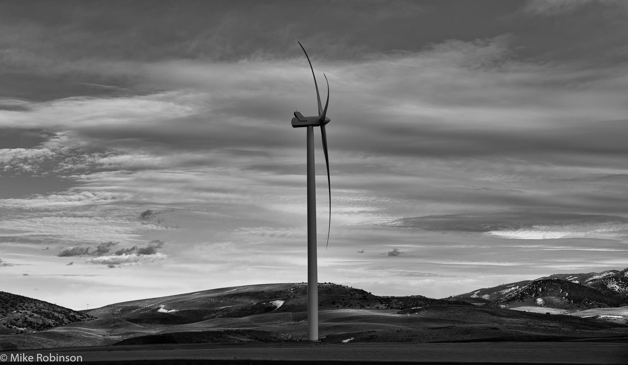 Windpower_10_BW