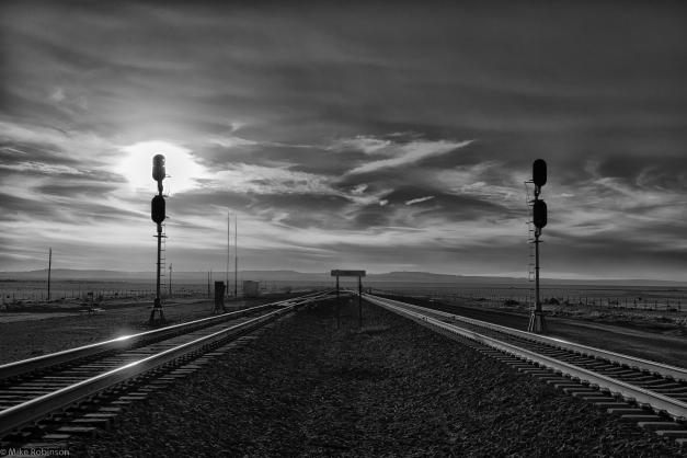 Dark_Tracks
