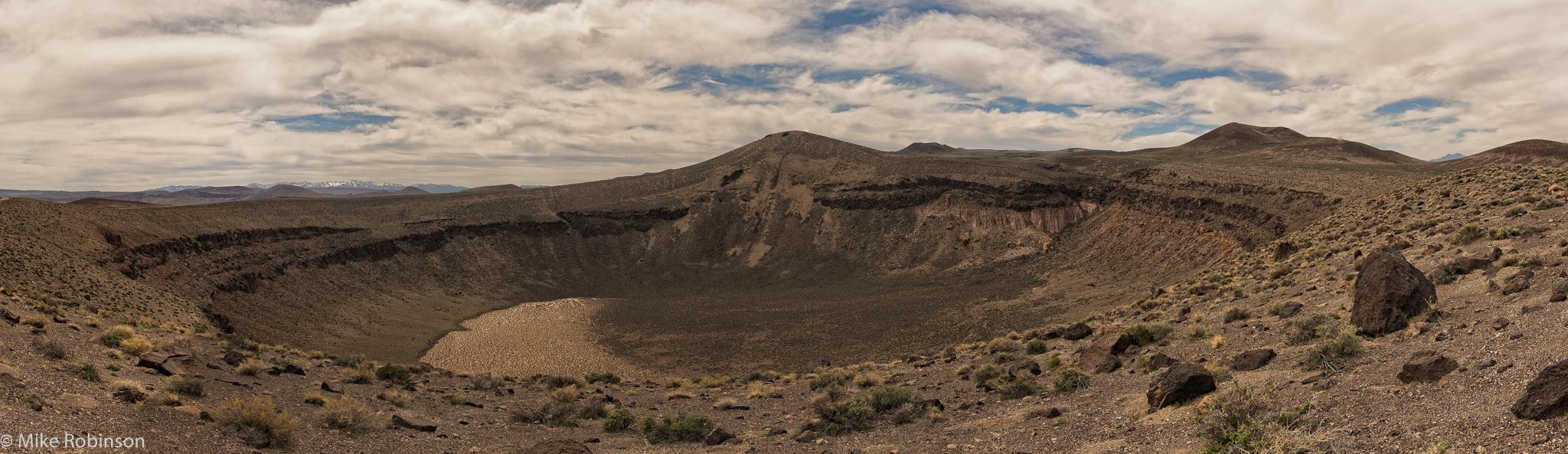 Lunar_Crater_1