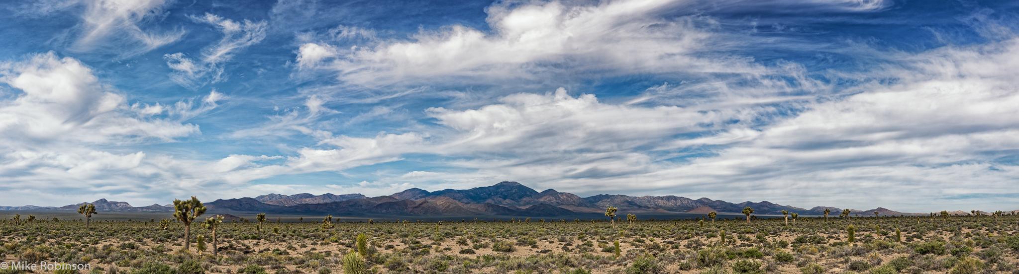 Nevada_Desert_Spring_Sky