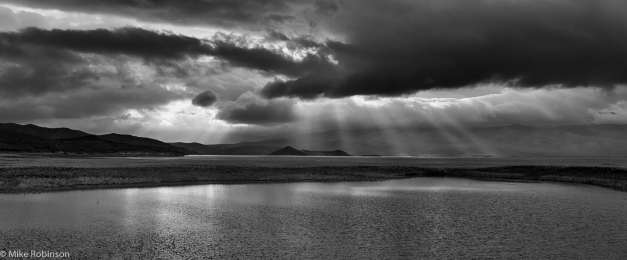 Clark_Canyon_Reservoir_3_BW