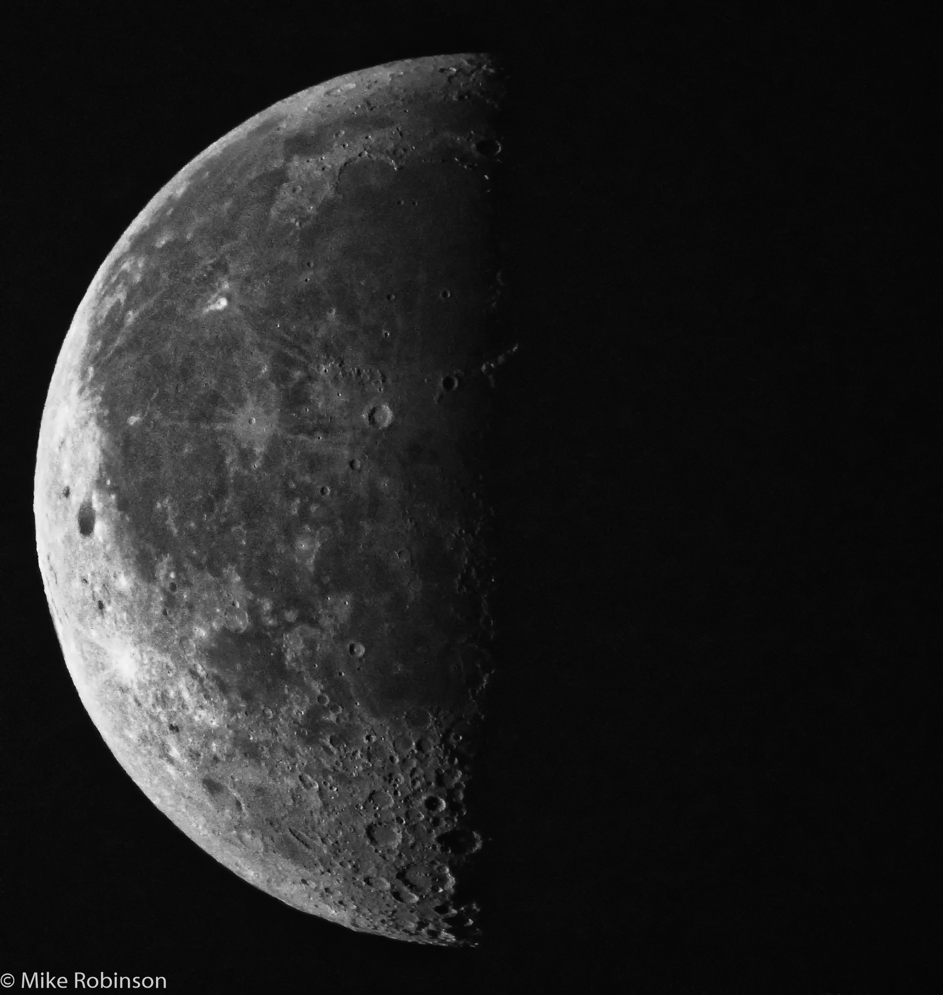 what is the half moon on my iphone half moon images search 21223