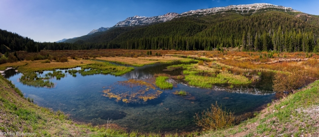 Montana_High_Country_Pond_2