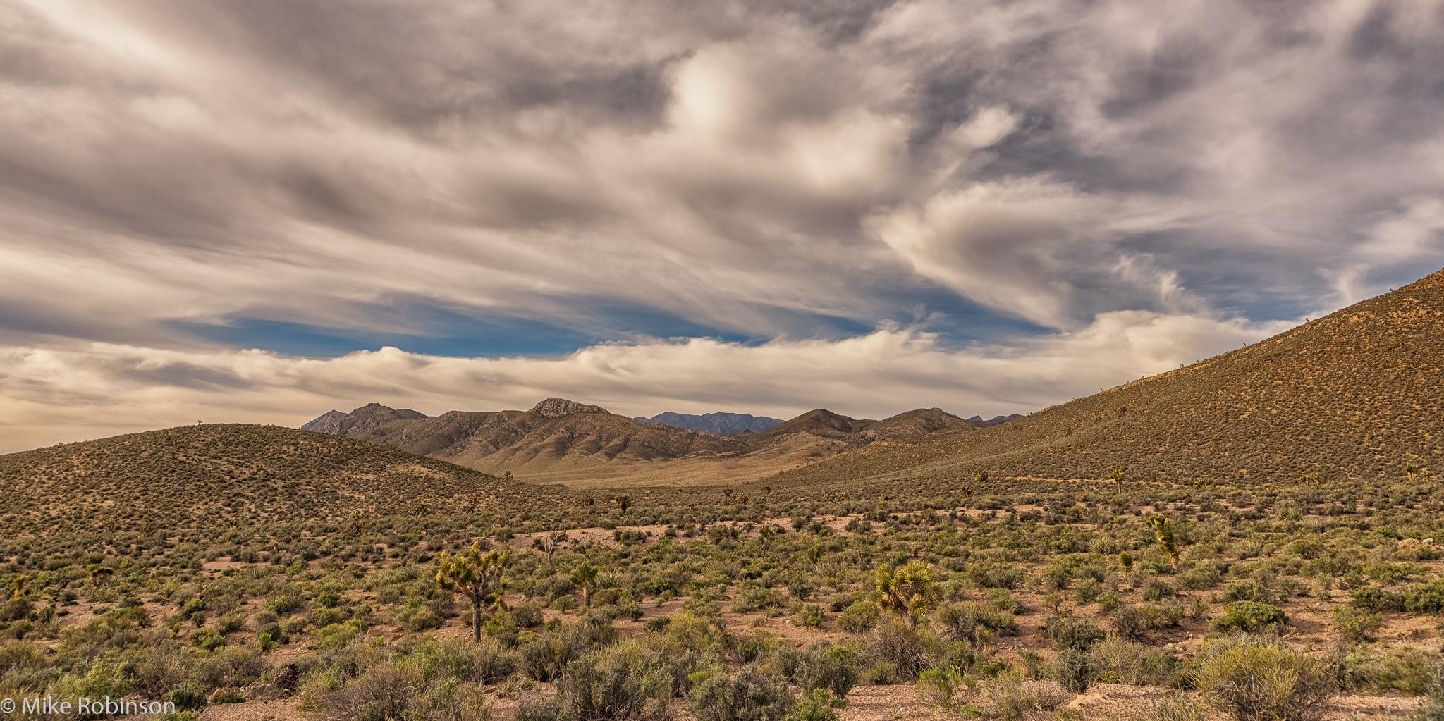 Nevada_Desert_Spring_Sky_2