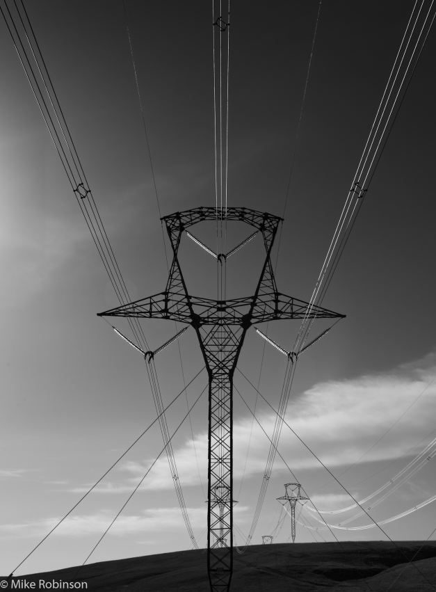 Power_Tower_BW